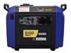 翰丝HS3000IS足功率体积小重量轻外观好看精美数码发电机3KW千瓦颜色多样供选
