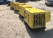 燃气发电机组20千瓦生产厂家翰丝