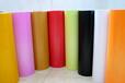 PP塑料卷材彩色双面磨砂PP片厂家供应