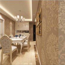 仙林国际88平简欧风大气装潢-鼓楼一号家居优质装修-南京知名公司装修