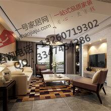 滁州装修公司-天润城中式风设计-滁州装修公司
