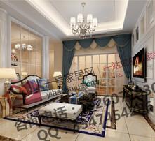 装修设计,设计施工,家具家电,建材图片