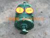 小型吸粪车价格-三轮吸粪车-吸粪车真空泵