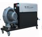 MQL-8201型汽车燃料消耗量检测仪(碳平衡油耗仪)