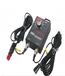 RPM-5300通用轉速測量適配器
