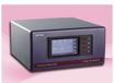 FLN-210汽車NOx分析儀