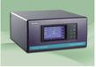 FLA-612汽車排氣分析儀