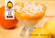 杭州柠檬工坊饮品加盟,口碑饮品加盟,简单创业不费心