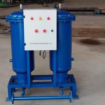 BePL旁流水处理器工作原理、旁流水处理器功能概况