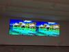 博慈拼接屏携江苏苏州人民法院为城市贡献一份力量