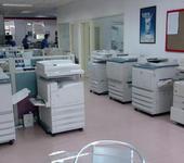 北京打印机租赁黑白高速打印机租赁商用机器-1000元