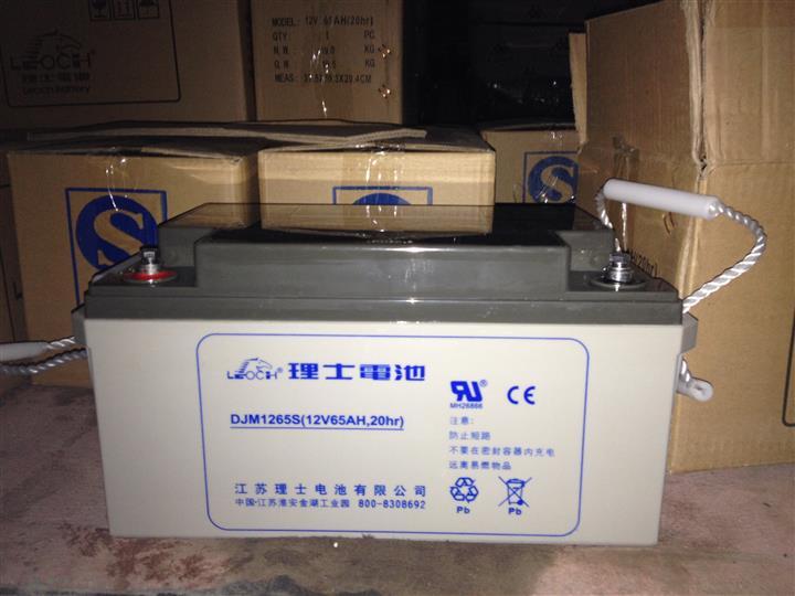 铅酸蓄电池价格 铅酸蓄电池报价 铅酸蓄电池批发 能源网