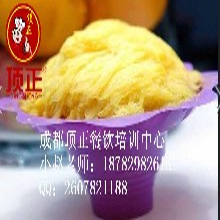 肉夹馍中国西北特色小吃之一技术图片