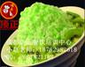 包子的做法大全上海特色正宗美食生煎培训