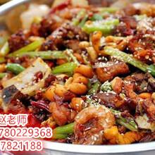 木桶饭做法大全韩国拌饭多少钱盖浇饭技术黄焖鸡哪里可以学图片