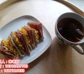 早餐技术培训学校早餐学什么重庆小面有多少种生滚粥调料