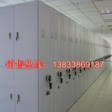 天津津南区图书室书架图片