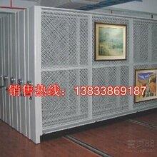 武威民勤挂电表密集柜图片