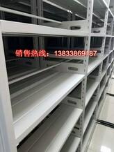 潮阳档案密集架详细介绍图片