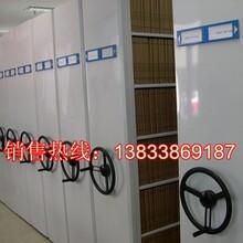 重庆大足区密集柜拆装方法图片