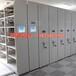 蘇州工業園區移動密集架檔案柜列組如何確定