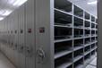 湖州電動檔案柜實驗柜