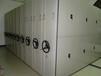 泰安檔案室用密集架實驗柜