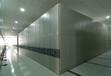 雄安新区自动档案柜钢制书架