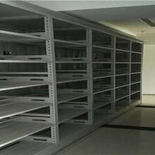彭水行走式密集柜生产厂家卓越服务图片