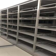 岐山电力局挂表密集柜生产商图片