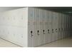 昌樂智能表庫密集柜生產基地