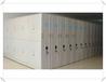 聊城档案室密集柜供应商