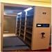山東檔案庫房移動密集柜型號齊全