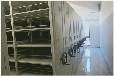 林州檔案室密集架銷售機構