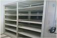 潞城資料室電動密集柜當地有售