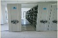 大港密集手動型檔案柜制造廠家