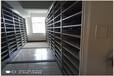 勃利檔案室活動密集柜銷售中心