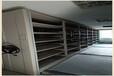濰坊密集柜檔案密集架廠家地址選鑫康檔案設備