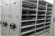 崇文區檔案室五層檔案架工具柜