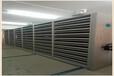 魯山檔案室文件密集架行業的發展契機與方向