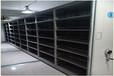 長寧區檔案館資料密集柜服務