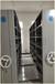 錦州檔案室用移動密集柜信譽至上