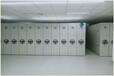 銅川檔案移動柜各類產品的不同點