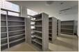 庫爾勒智能表庫密集柜書柜選鑫康檔案設備