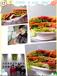 小吃加盟哪家好?午娘果蔬煎饼,特色小吃加盟店
