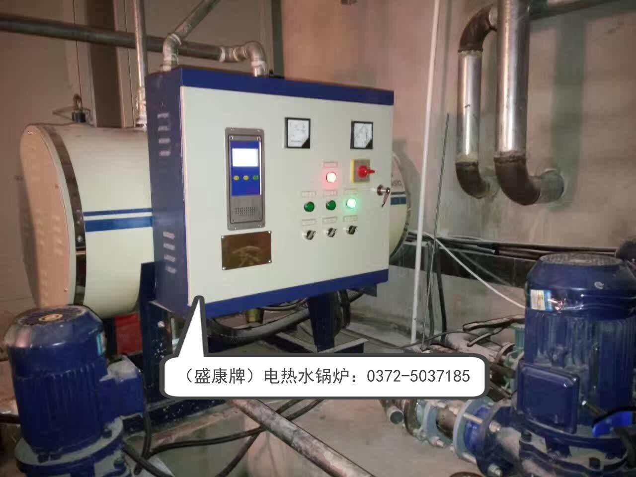 煤改电风机取暖器代替暖气片的好处