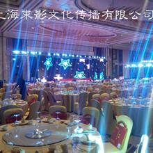 上海专业电脑灯,舞台灯光租赁公司图片