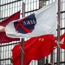 香港恒生指数开户,全程服务