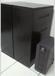 三三工频在线式UPS电源
