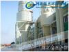 品丞木工厂除尘器质量结构都是一流